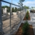 Tampa Chain Link Fence
