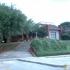 Trinity United Methodist School