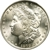 California Numismatic Funding