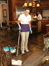 Fort Lauderdale Maid Service