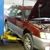 Garvin & Lidster Auto Service