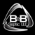 B&B Septic, LLC.