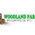 Woodland Park Pediatrics Inc.