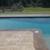 Wonder Pools