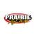 Prairie Ag Coop