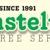 Gastelum Tree Service