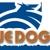 Blue Dog RV Service Center