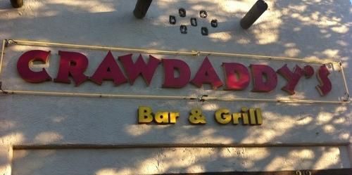 Crawdaddys Bar El Paso, TX 79902 - YP.com