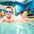 Goldfish Swim School - Burr Ridge