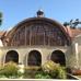 San Diego Botanical Garden Foundation Inc