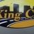 King Cab transportation