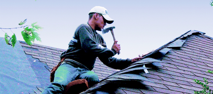 roofing_contractor