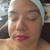 Facial Healings by Jessica