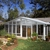 Tri-State Sunrooms Plus Windows & Siding