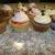 Sweet Queens Home Bakery