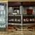 Glass Door Salon & Spa