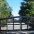 Wrought Iron Gate Services