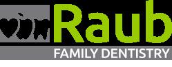 Raub logo