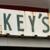 Markey's Bar