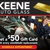 Keene Auto Glass - East Valley