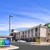 Holiday Inn Express & Suites INDIO