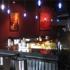 Tsunami Japanese Sushi Bar And Grill