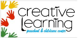 creative leaning, childcare services, child care, preschool 14