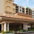 Holiday Inn Hotel & Suites Clearwater Beach