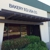 BakeryEQ USA aka Anko Food Machine USA Inc.