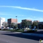 Degryse - Pleasanton, CA