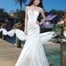 Enchanted Bridal