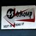 45 Tchoup