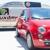 Luxury Auto Detailing