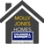 Molly Jones Homes-Coldwell Banker