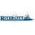 River City Insurance Agency Inc