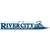 Rivercity Insurance