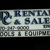 D & C Rentals & Sales Inc