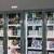 Pelco Refrigeration Sales & Service