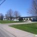 Muir Junior High Swimming Pool
