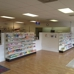 St. Louis Hills Pharmacy LLC - CLOSED