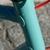 Ninnescah Bicycle Company
