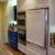 Cabinet Facelift Co