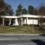 Fidelity Bank - Perimeter Center
