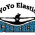 YoYo ElastiCheer