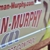 Inman Murphy Inc