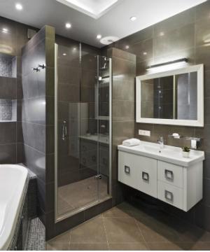 Marquez-Side-Bathroom2.jpg