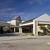 Scott & White Hospital-Taylor - CLOSED