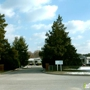 Rol-Park Trailer Village