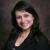 Farmers Insurance - Gloria Soto