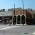 EVOO Marketplace